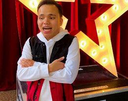 Nie widzi i cierpi na autyzm… 22-letni Kodi Lee wzruszył do łez jurorów Mam Talent!