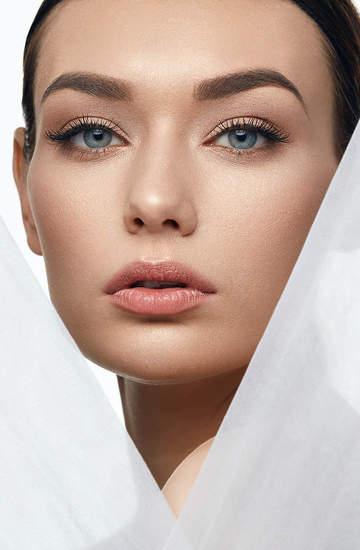 jak ujędrnić skórę?