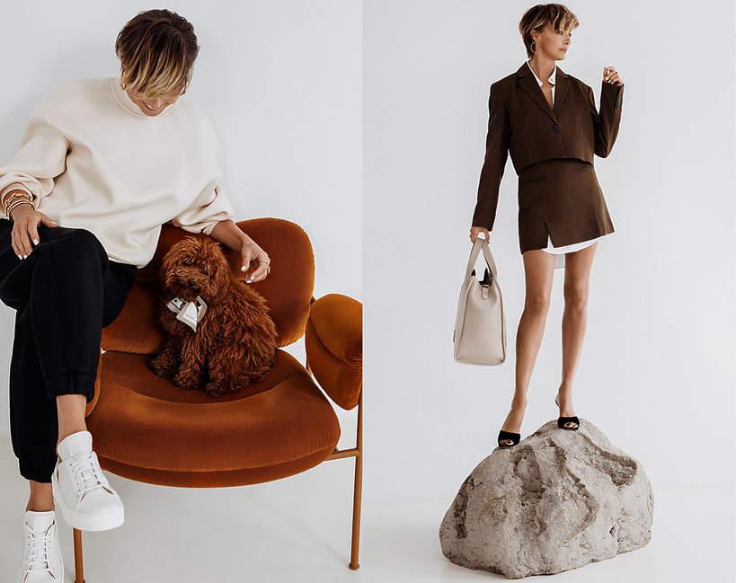 kolekcja-kazar-na-sezon-jesien-zima-2020-klasyczna-estetyka-ktora-pokochaja-minimalistki