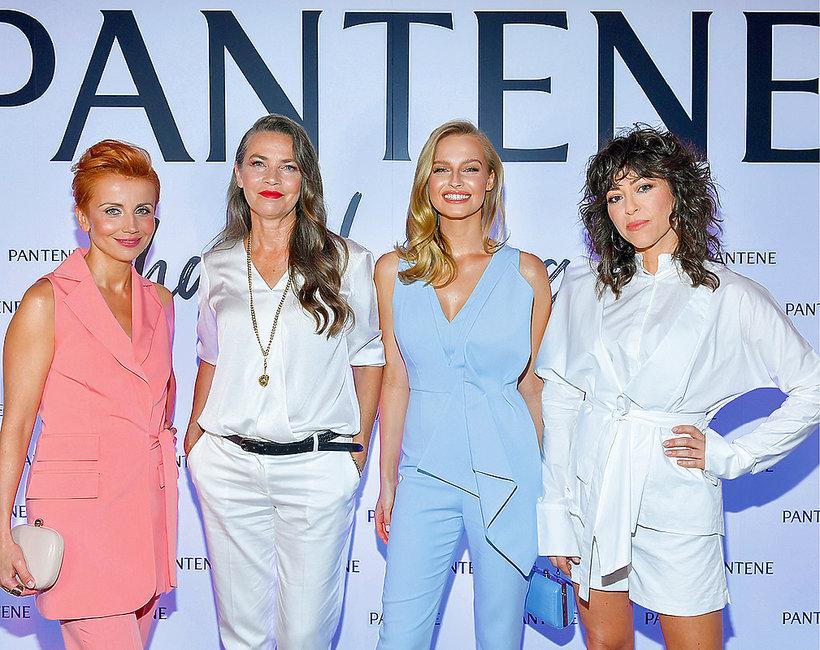 konferencja_pantene_ambasadorki