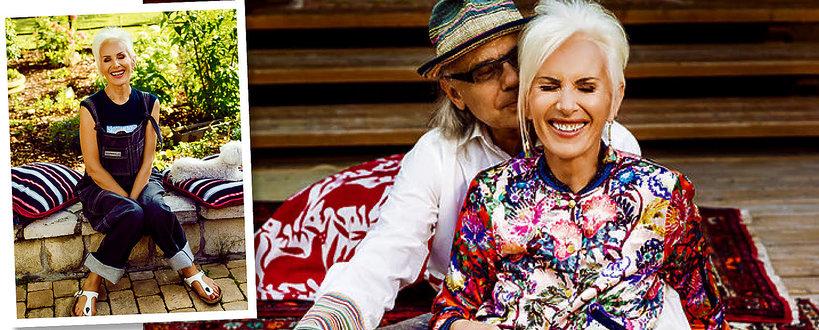 Kora i Kamil Sipowicz, Viva! lipiec 2016