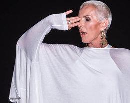 Rok temu odeszła Kora, królowa polskiego rocka i prawdziwa mistrzyni metamorfoz!