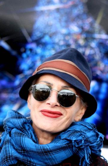 Kora, Olga Jackowska nie żyje