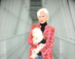 Kora, Olga Jackowska, styl