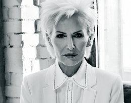 Nie żyje Kora! Legenda polskiej muzyki miała 67 lat