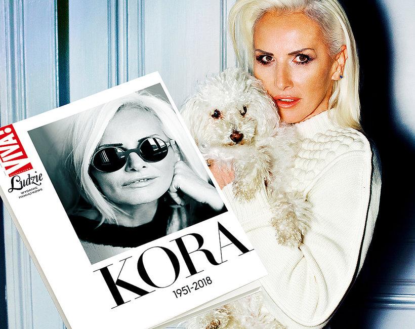 Kora, Viva! 24/2012