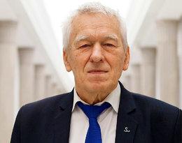 """Poruszające wyznanie Kornela Morawieckiego:""""Mam raka trzustki"""""""