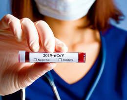 Koronawirus w Polsce: odnotowano noweprzypadki zakażenia
