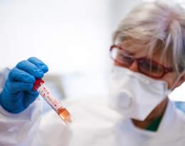 Sekretarz stanu USA: istnieją dowody na to, że koronawirus pochodzi z laboratorium w Wuhan