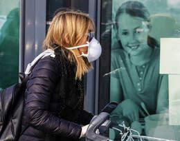 Statystyki zakażeń koronawirusem w Polsce rosną. Rząd wprowadzi nowe obostrzenia?