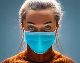 Wykryto nowe, nietypowe objawy zakażenia koronawirusem. Również w Polsce