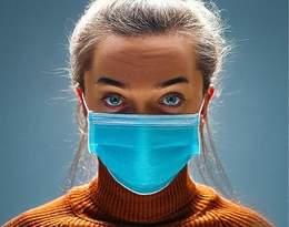 Ten objaw koronawirusa występuje głównie u kobiet. Opublikowano wyniki badań