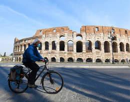 Koronawirus w Europie: co dzieje się we Włoszech, Francji i innych krajach?