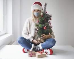 Koronawirus w Polsce. Minister zdrowia o decyzji ws. świąt Bożego Narodzenia