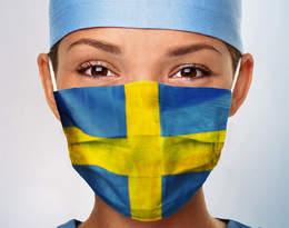 Koronawirus w Szwecji: Główny epidemiolog przyznał się do poważnegobłędu w walce z COVID-19