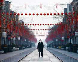 Powrót pandemii - koronawirus znowu zaatakował w Chinach!