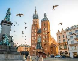 Koronawirus w Polsce: Dlaczego rząd nie zamknął kościołów? Premier wyjaśnia