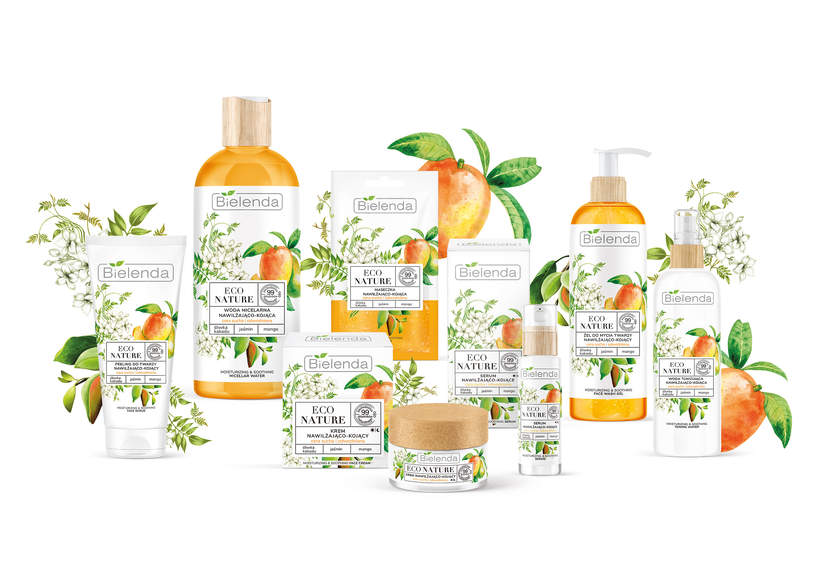 kosmetyki-bielenda-eco-nature