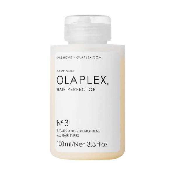 kosmetyki do włosów J.Lo Olaplex 3