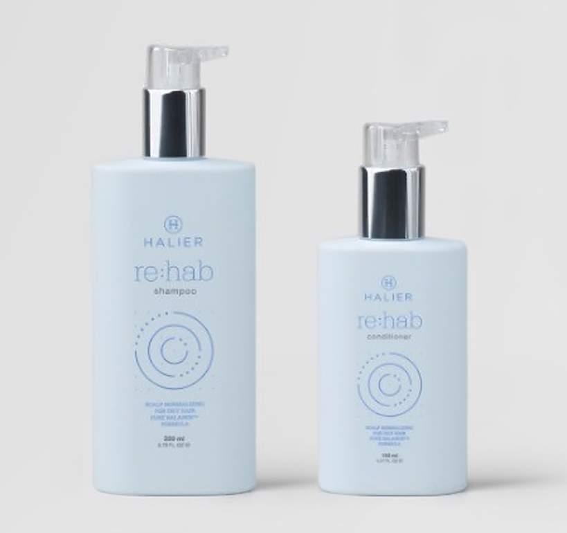 kosmetyki-nutridome-spa-szampon-i-odzywka