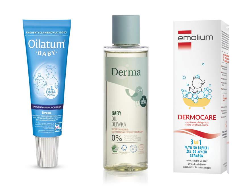 kosmetyki-pielegnacja-noworodka-2020
