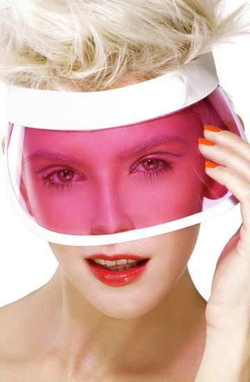 kosmetyki sport