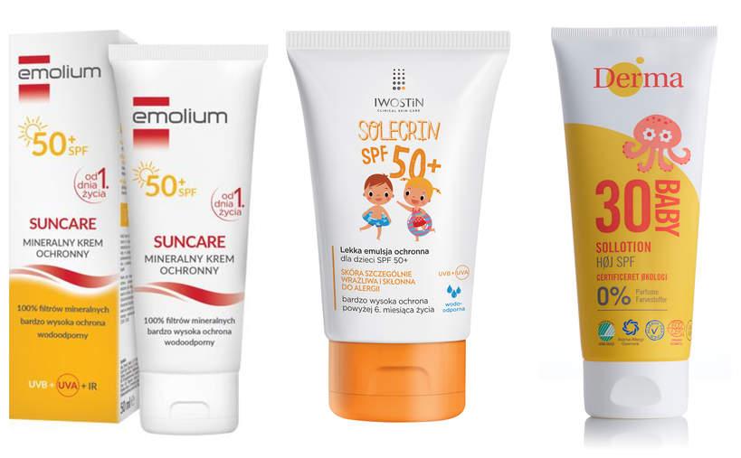 kosmetyki-z-filtrami-spf-dla-dzieci-derma-solecrin
