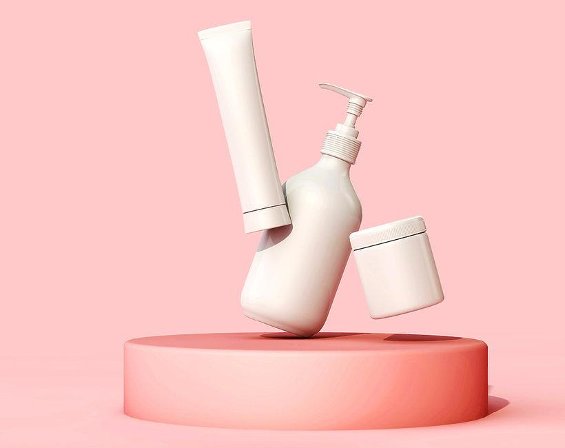 kosmetyki z kwasami