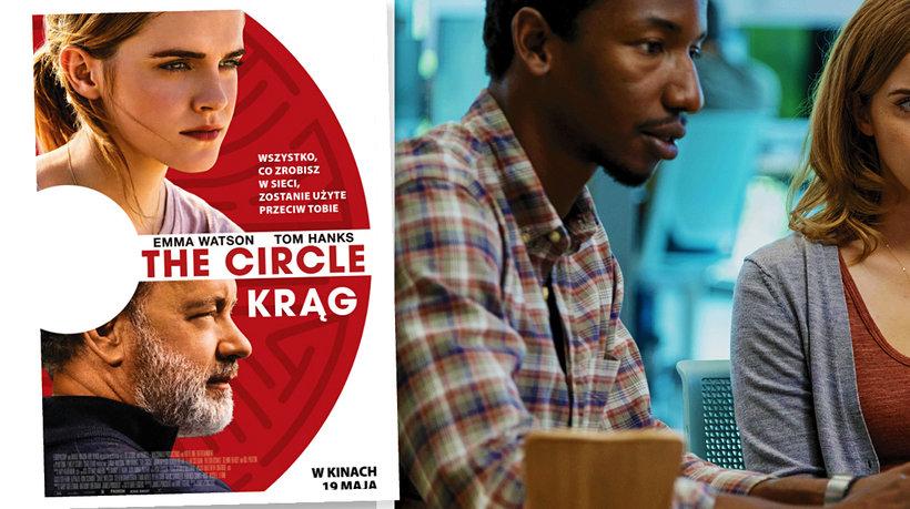 Krąg. The Circle