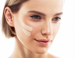 Zrezygnuj z tych kosmetyków, jeśli masz kłopoty ze skórą!