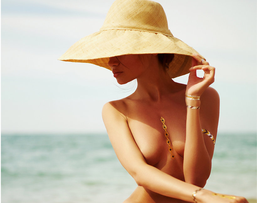 Kremy przeciwsłoneczne dla bardzo suchej skóry
