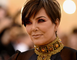 To ona stoi za sukcesem wszystkich sióstr Kardashian! Kim jest Kris Jenner?