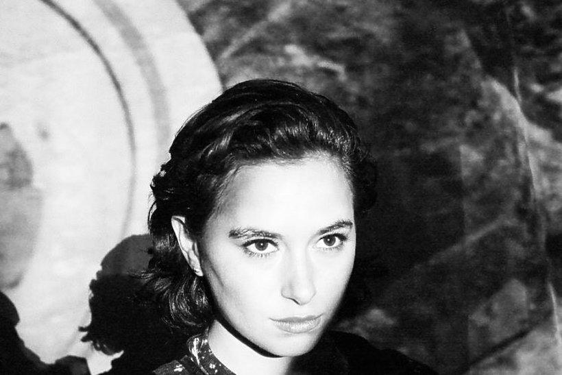 Kristina Cohen