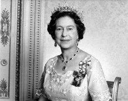 Królowa Elżbieta II, 1984 rok