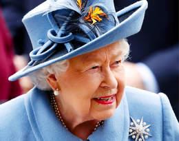 Historyczne wystąpienie Elżbiety II. Wiemy, o czym będzie orędzie królowej Wielkiej Brytanii