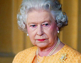 Królowa Elżbieta II opuściła Pałac Buckingham. Monarchini nie chce podejmować ryzyka...