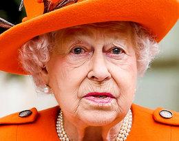 Królowa Elżbieta II przeszła poważną operację! Rzecznik pałacu wydał oświadczenie