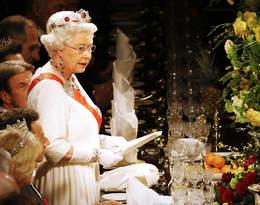 Co jada królowa Elżbieta II? Znamy tajemnice królewskiego jadłospisu!