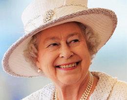 Nawet Królowa Elżbieta II uległa temu trendowi! Jej decyzja zaskoczyła cały świat