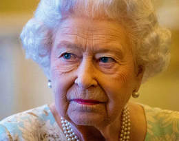 Koronawirus skłonił Elżbietę II do radykalnego kroku. Królowa potwierdziła to w oświadczeniu