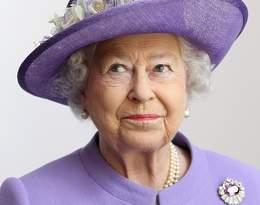 Od ponad 30 lat spełnia się w swojej roli.Wiedzieliście, że królowa Elżbieta II ma dublerkę?