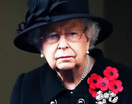 Królowa Elżbieta II jest zdruzgotana. Monarchini zaapelowała do księcia Harry'ego
