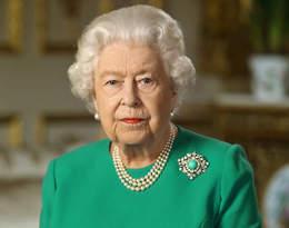 """""""To ostateczny policzek dla Jej Wysokości"""". Elżbieta II wściekła na decyzję wnuka i jego żony"""