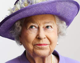 Elżbieta II zaskoczyła internautów! Nie spodziewali się takiego posta na jej Twitterze