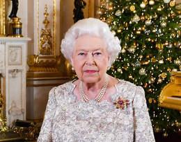 Wnuczka Elżbiety II naruszyła rodzinną tradycję świąteczną. Złamała królewski protokół