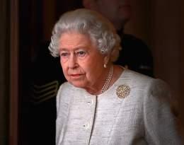 Zwołano nadzwyczajne spotkanie i omówiono plan na wypadek jej śmierci. Co dzieje się z królową?