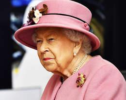 Brytyjska rodzina królewska ma kłopoty finansowe?!