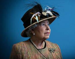 Elżbieta II zdetronizowana. Nie cieszy się już największą sympatią Brytyjczyków