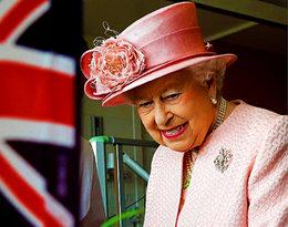 Ile waży korona, czyli życie królowej Elżbiety II w liczbach!