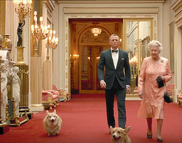 Królowa Elżbieta II jest zdruzgotana! Nie żyje jej ostatni pies corgi...